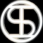 tsp-logo-notext